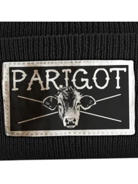 PARIGOT