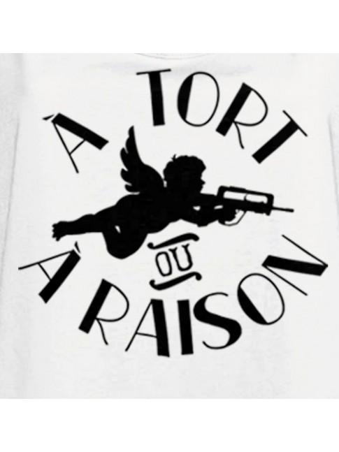 TORT/RAISON