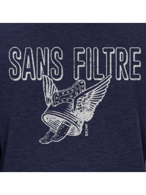 SANS FILTRE