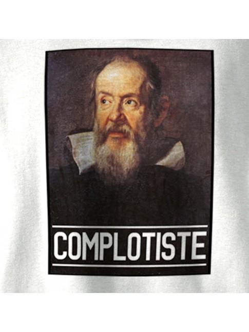 COMPLOT