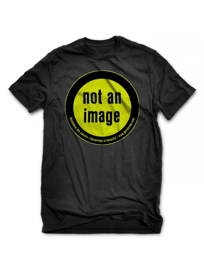 NOT AN IMAGE