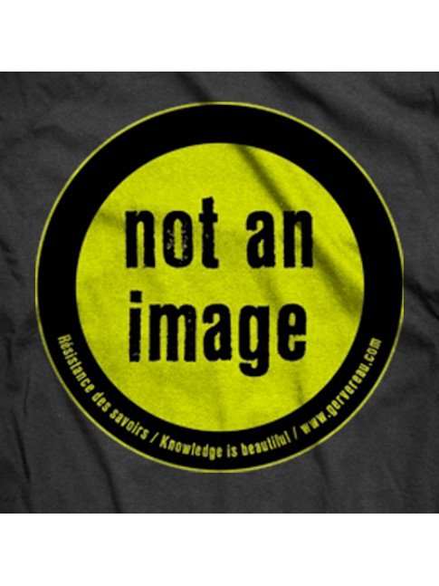 NOT AN IMAGE