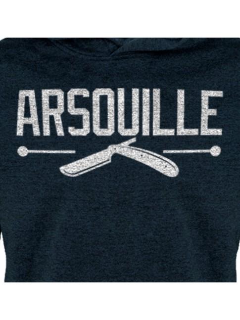 ARSOUILLE